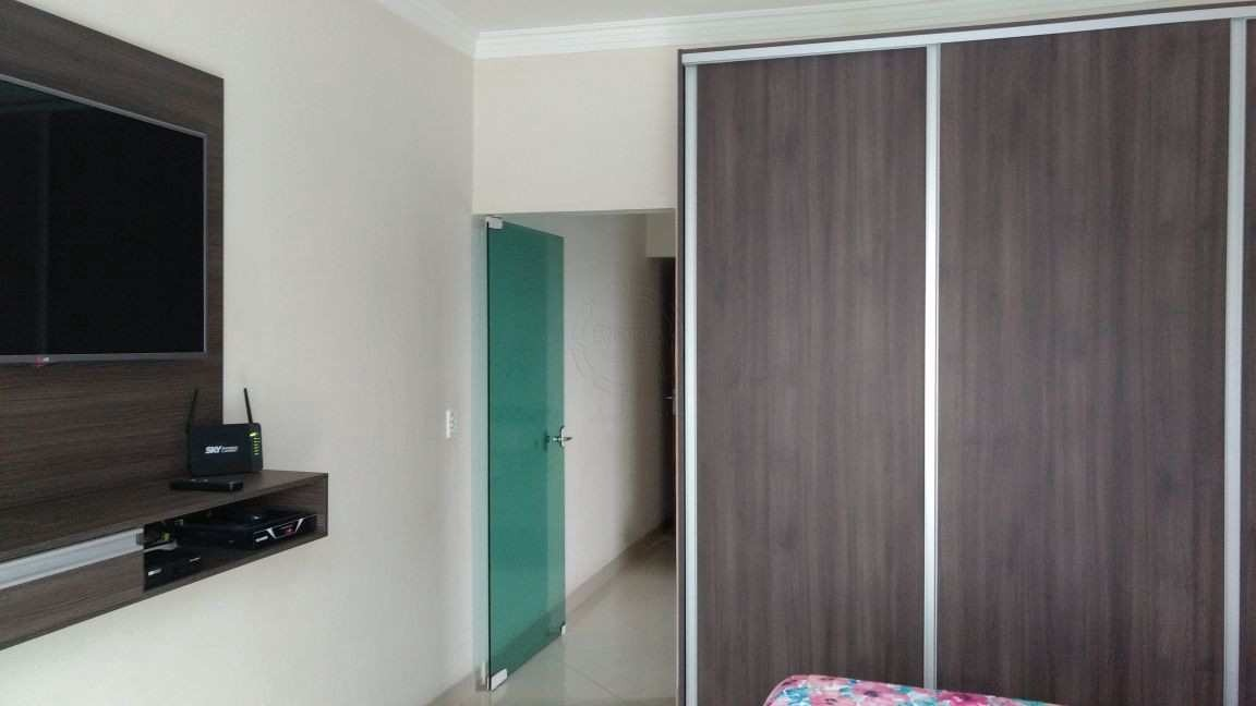 casa com 3 dorms, vila mateo bei, são vicente - r$ 390 mil, cod: 8805 - v8805
