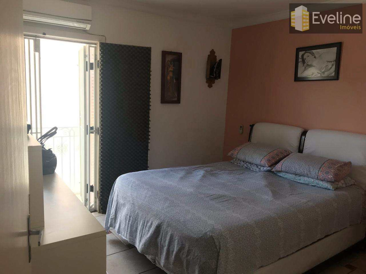 casa com 3 dorms, vila suissa, mogi das cruzes - r$ 1.2 mi, cod: 1253 - v1253