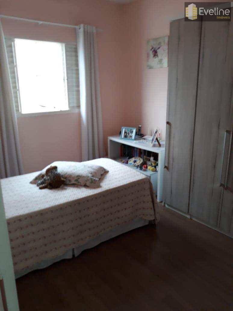 casa com 3 dorms, vila suissa, mogi das cruzes - r$ 480 mil, cod: 1300 - v1300