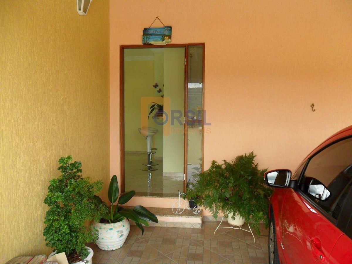 casa com 3 dorms, vila suissa, mogi das cruzes - r$ 780 mil, cod: 1555 - v1555