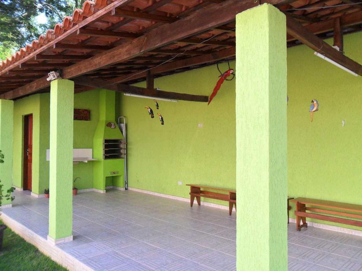 casa com 3 dorms, vila suissa, mogi das cruzes - r$ 795 mil, cod: 1168 - v1168