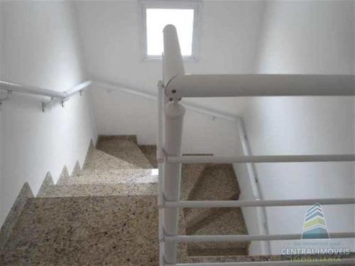 casa com 3 dorms, vila valença, são vicente - r$ 490.000,00, 182m² - codigo: 4040 - v4040