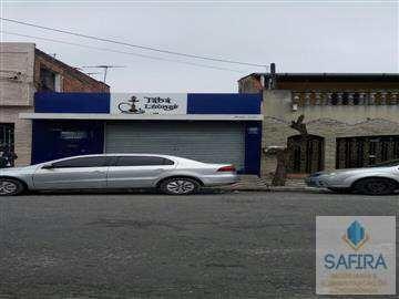 casa com 3 dorms, vila zeferina, itaquaquecetuba - r$ 400.000,00, 100m² - codigo: 292 - v292