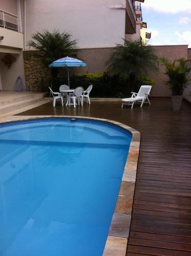 casa com 3 dormt 2 suites piscina otima localizacao
