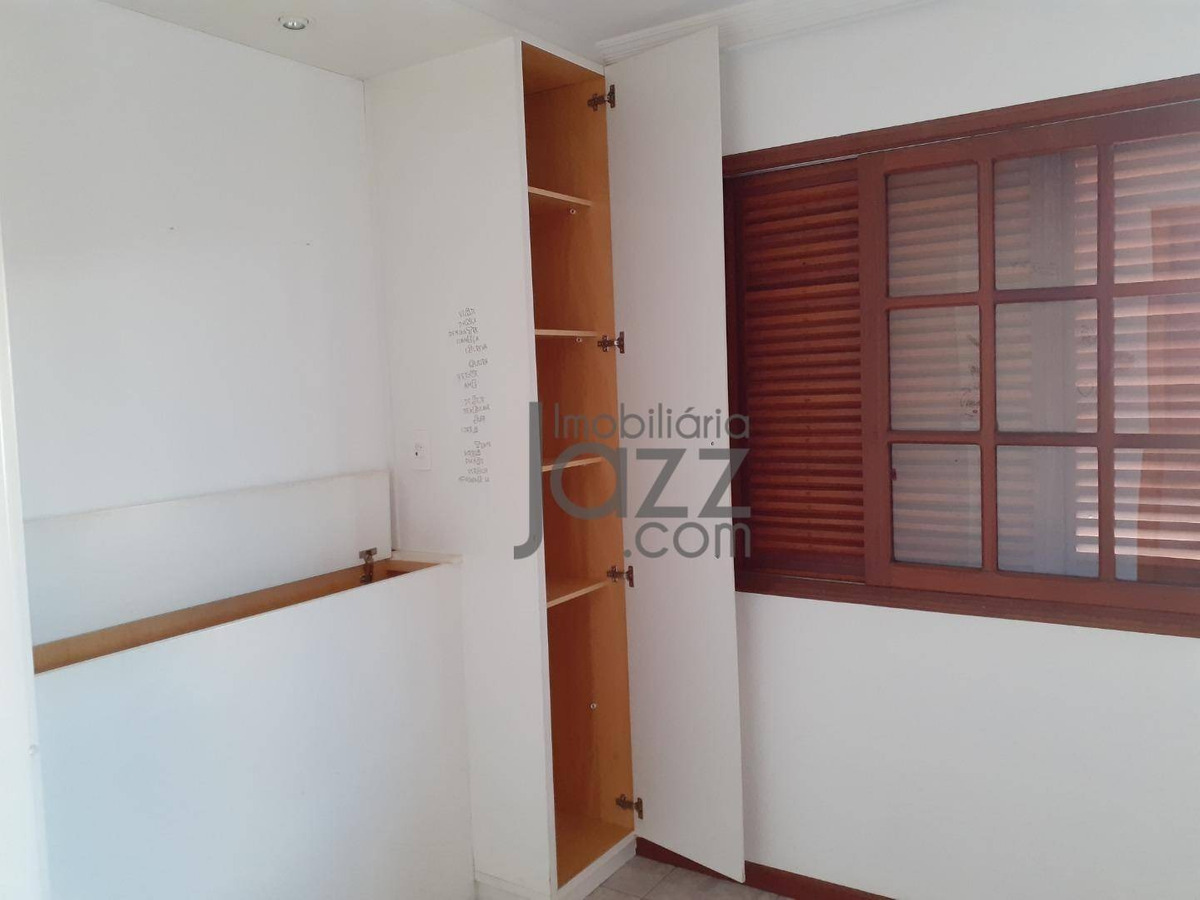 casa com 3 quartos ,1 suite à venda, 110 m² por r$ 850.000 - jardim europa - bragança paulista/sp - ca6476