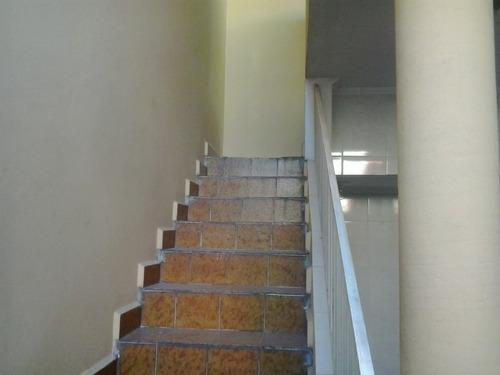 casa com 3 quartos - 200 m²