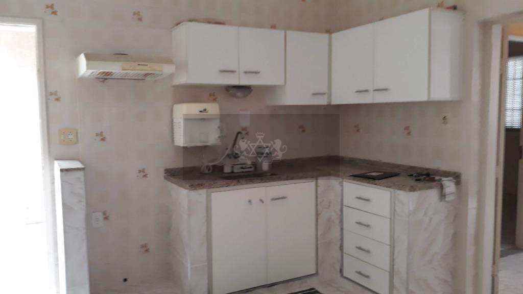 casa com 3 quartos, bairro sumaré, caraguatatuba - r$ 480 mil - v374