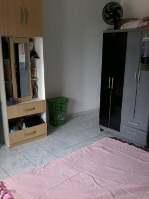 casa com 3 quartos e documentação ok, itanhaém - ref 2227-p