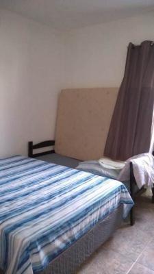 casa com 3 quartos e escritura na praia