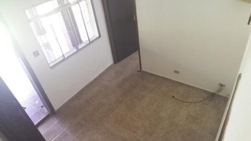 casa com 3 quartos em itanhaém-sp - 4440/p