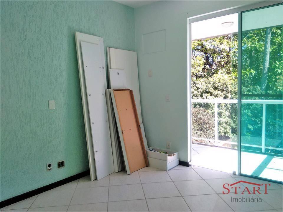 casa com 3 quartos nas palmeiras - ca0003