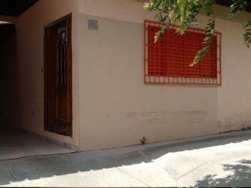 casa com 3 quarto(s) no bairro altos do coxipó em cuiabá - mt - 00761