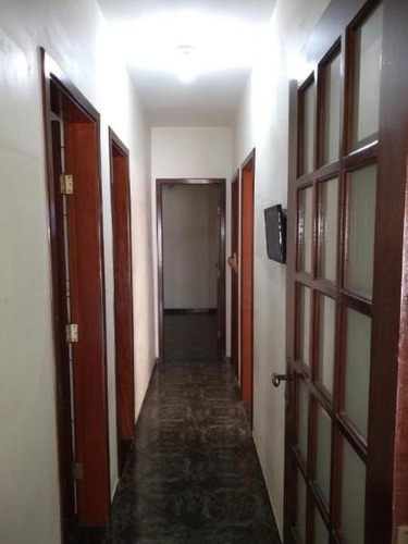 casa com 3 quarto(s) no bairro araes em cuiabá - mt - 00558