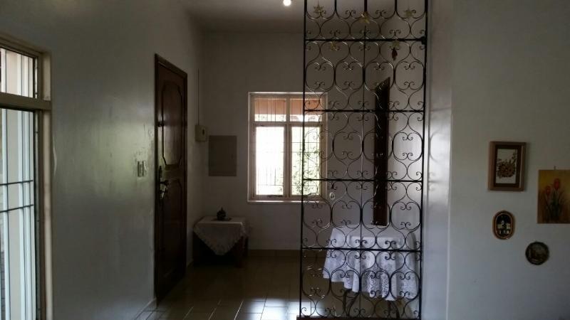 casa com 3 quarto(s) no bairro boa esperanca em cuiabá - mt - 00319
