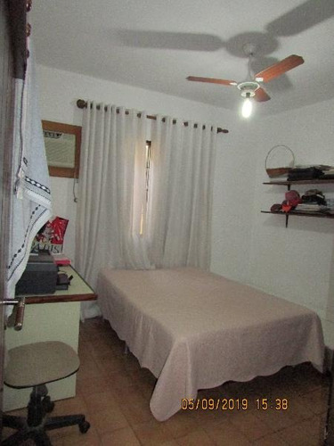 casa com 3 quarto(s) no bairro boa esperanca em cuiabá - mt - 05541