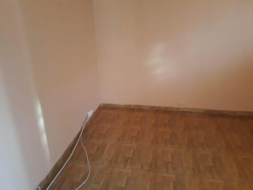 casa com 3 quarto(s) no bairro cidade alta em cuiabá - mt - 00478