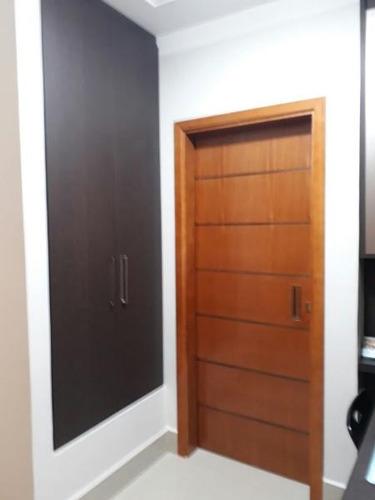 casa com 3 quarto(s) no bairro despraiado em cuiabá - mt - 00226