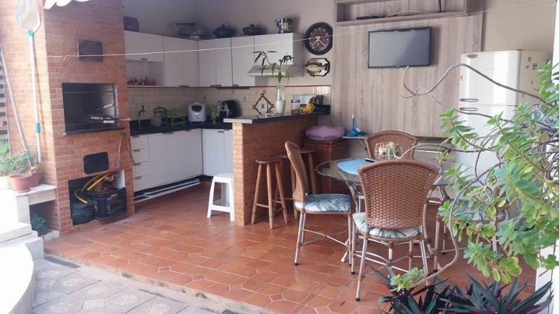 casa com 3 quarto(s) no bairro flamboyant em cuiabá - mt - 00154