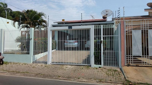 casa com 3 quarto(s) no bairro jardim cuiabá em cuiabá - mt - 00193