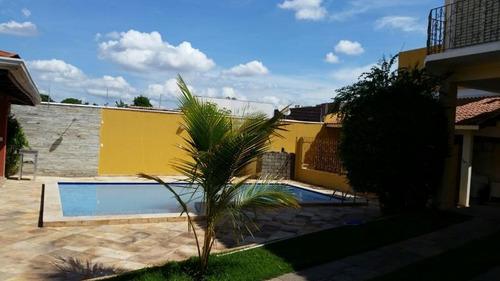 casa com 3 quarto(s) no bairro jardim cuiabá em cuiabá - mt - 00259