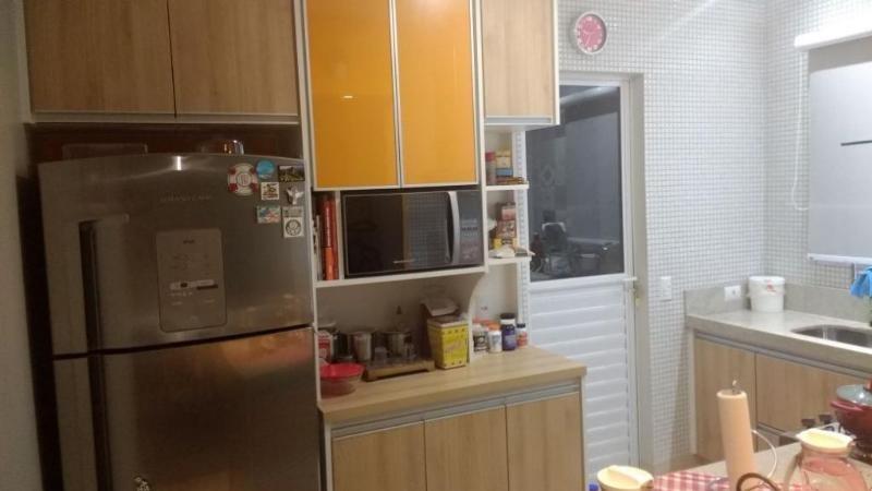 casa com 3 quarto(s) no bairro jardim imperial em cuiabá - mt - 00241