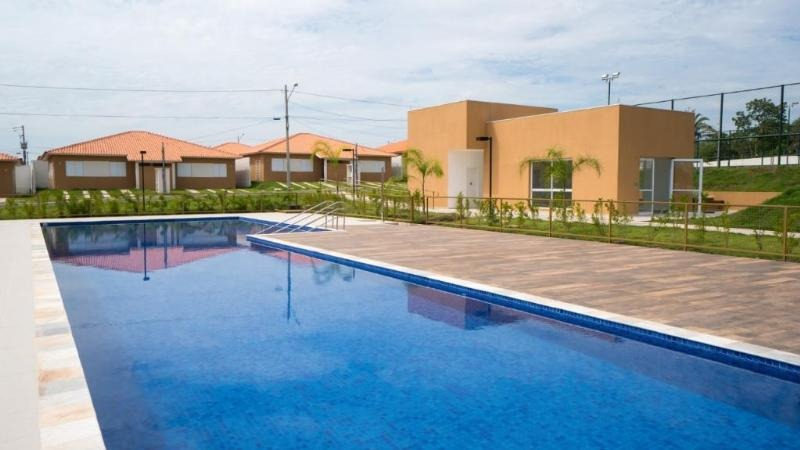 casa com 3 quarto(s) no bairro jardim imperial em cuiabá - mt - 00525