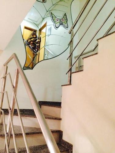 casa com 3 quarto(s) no bairro ribeirão do lipa em cuiabá - mt - 00084