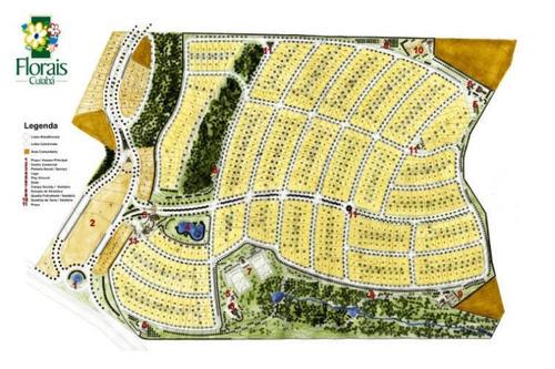 casa com 3 quarto(s) no bairro ribeirão do lipa em cuiabá - mt - 00187