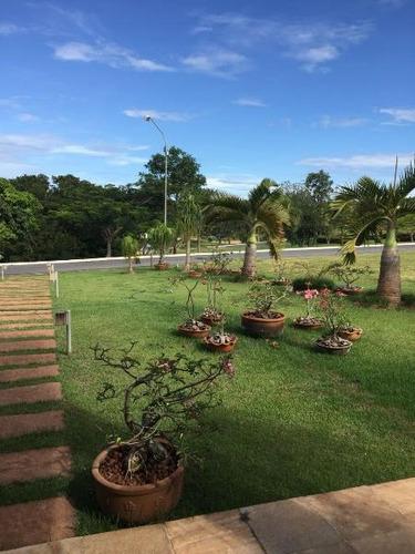 casa com 3 quarto(s) no bairro ribeirão do lipa em cuiabá - mt - 00382