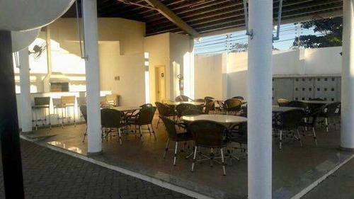 casa com 3 quarto(s) no bairro senhor dos passos em cuiabá - mt - 00412