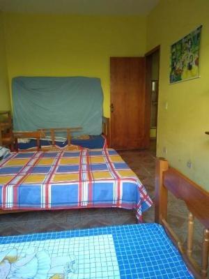casa com 3 quartos no belas artes, em itanhaém - 5334/p
