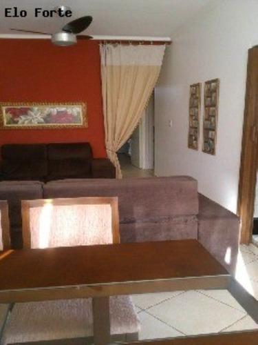 casa com 3 quartos no condominio moradas de itaici - ca03632 - 3516921