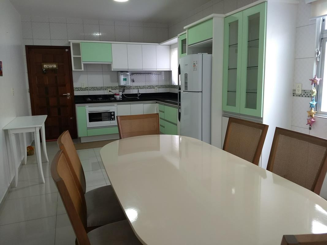 casa com 3 quartos no ingleses - 71023