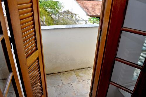 casa com 3 quartos no jardim anchieta! - 71318