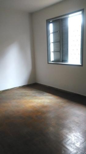 casa com 3 quartos para alugar no alto barroca em belo horizonte/mg - sim3080