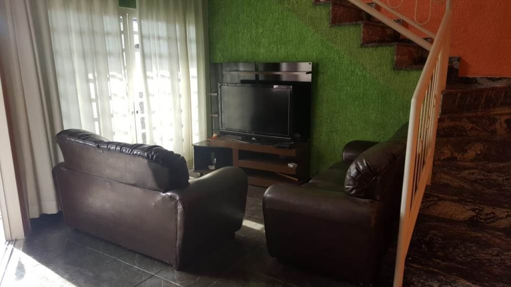 casa com 3 quartos para alugar no jardim riacho das pedras em contagem/mg - 8306