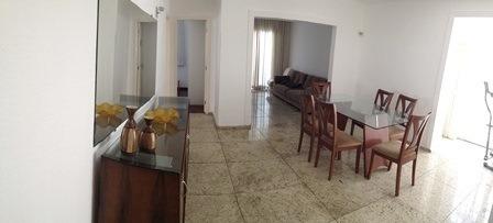 casa com 3 quartos para comprar no alípio de melo em belo horizonte/mg - 38195