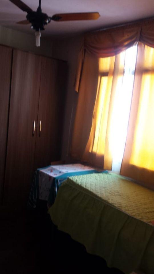 casa com 3 quartos para comprar no alípio de melo em belo horizonte/mg - 4199