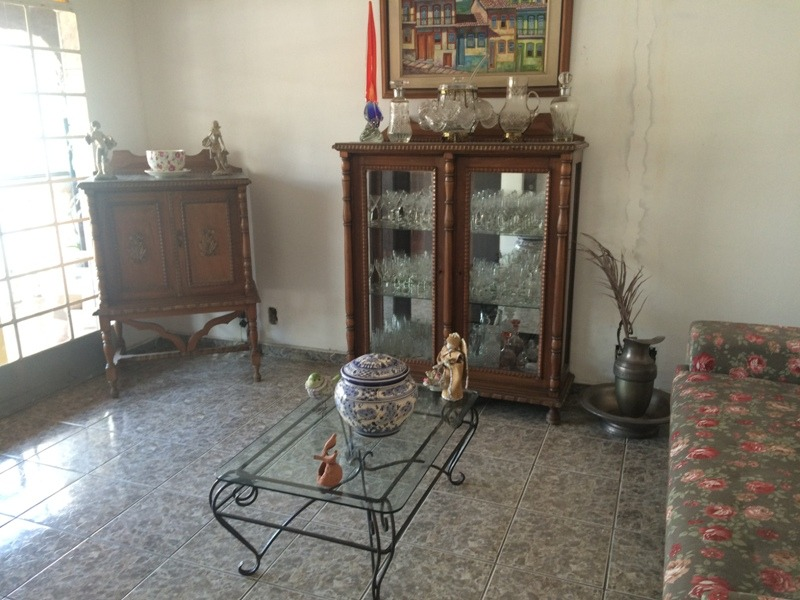casa com 3 quartos para comprar no alípio de melo em belo horizonte/mg - 868