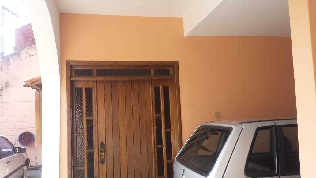 casa com 3 quartos para comprar no alípio de melo em belo horizonte/mg - lin4199