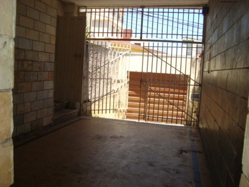 casa com 3 quartos para comprar no alto barroca em belo horizonte/mg - sim3053