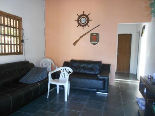 casa com 3 quartos para comprar no arembepe em camaçari/ba - 293