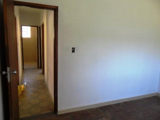 casa com 3 quartos para comprar no arvoredo em contagem/mg - 15320
