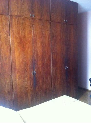 casa com 3 quartos para comprar no bandeirantes em contagem/mg - 1246