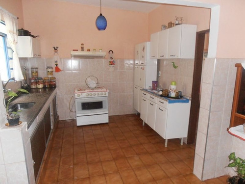 casa com 3 quartos para comprar no bandeirantes em contagem/mg - 1278