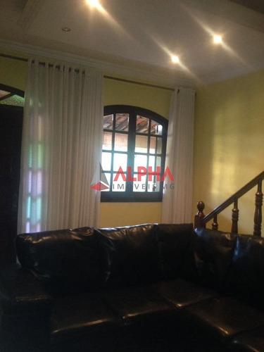 casa com 3 quartos para comprar no bandeirantes em contagem/mg - 4552