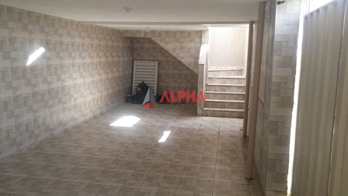 casa com 3 quartos para comprar no bandeirantes em contagem/mg - 6977