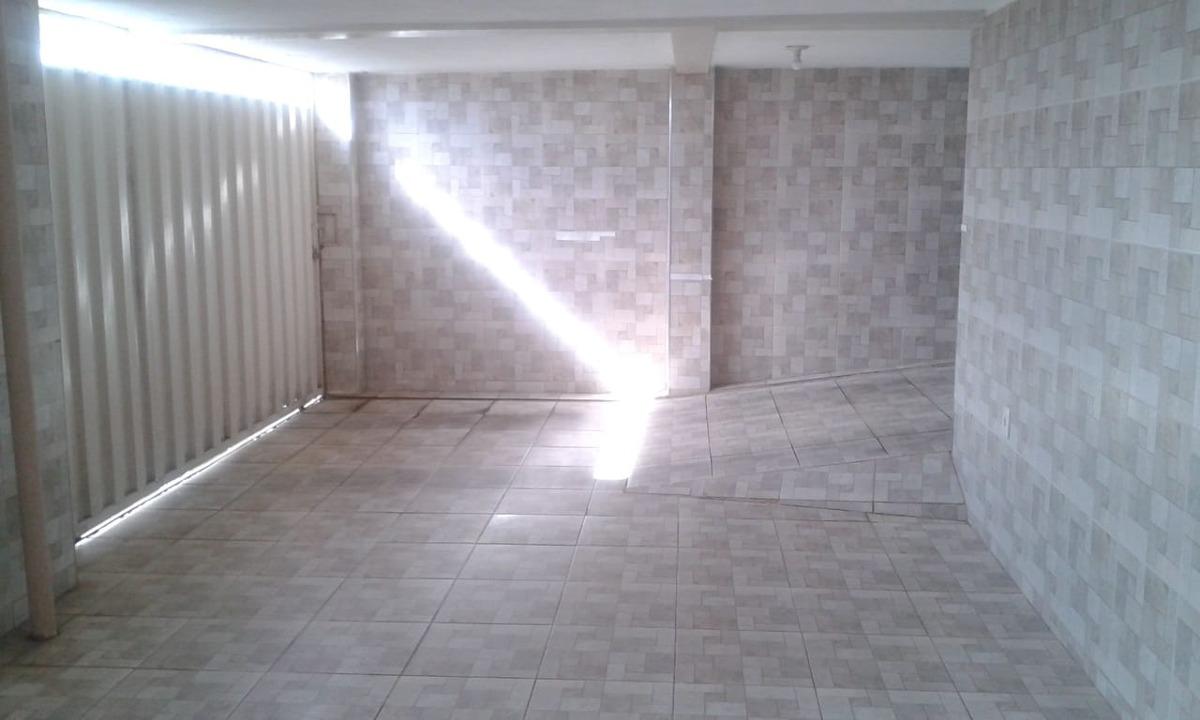 casa com 3 quartos para comprar no bandeirantes em contagem/mg - 7322