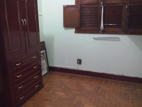 casa com 3 quartos para comprar no barroca em belo horizonte/mg - 1724