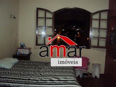 casa com 3 quartos para comprar no caiçara em belo horizonte/mg - 303